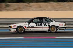 BMW 635 CSi Group A E24 RA1-04