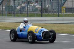 Ferrari 166 FL 011F