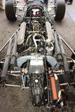 BRM P126 P126-01