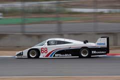 Lola T616 Mazda