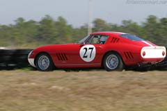 Ferrari 275 GTB Competizione Clienti 07437