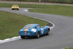 Ferrari 275 GTB Competizione Clienti 07271