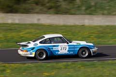 Porsche 911 Carrera RSR 3.0 911 560 9121