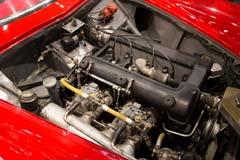 Alfa Romeo 1900 Sport Spider AR1900S 00002