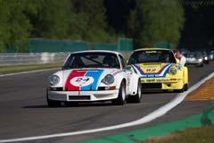 Porsche 911 Carrera RSR 2.8 911 360 0727