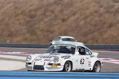 Porsche 911 Carrera RSR 2.8 911 360 0659