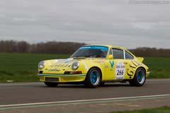 Porsche 911 Carrera RSR 2.8 911 360 0643