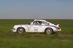 Porsche 911 Carrera RSR 2.8 911 360 0614