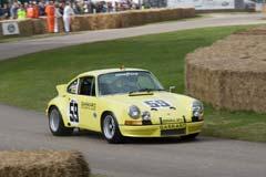 Porsche 911 Carrera RSR 2.8 911 360 0705