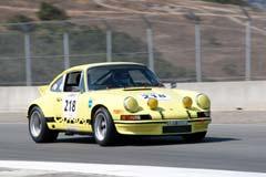 Porsche 911 Carrera RSR 2.8 911 360 1054