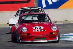 Porsche 911 Carrera RSR 2.8 911 360 0847