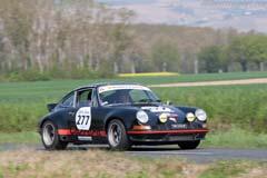 Porsche 911 Carrera RSR 2.8 911 360 0940