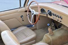 Fiat 8V Vignale Cabriolet 106*000050