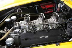 Ferrari 250 GT SWB Berlinetta Competizione 1953GT