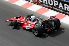 March 701 Cosworth 701/6
