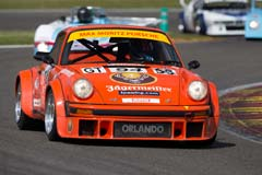 Porsche 934 930 670 0168