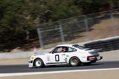 Porsche 934 930 670 0179