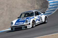 Porsche 934 930 670 0166