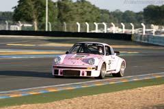 Porsche 934 930 670 0177
