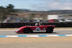 Lola T212 Cosworth HU23