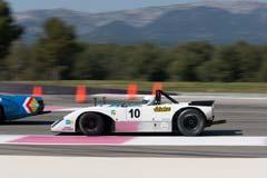 Lola T212 Cosworth HU22