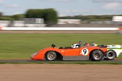 Lola T212 Cosworth HU34