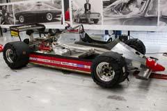 Ferrari 126 C2 061