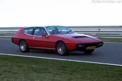 Lotus 75 Elite S1