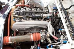 Audi Sport Quattro S1 85ZGA905013