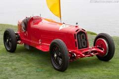 Alfa Romeo 8C 2300 Monza 2111046