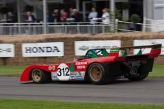 Ferrari 312 PB 0890