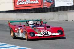 Ferrari 312 PB 0892