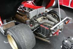 Ferrari 312 PB 0880