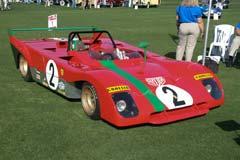 Ferrari 312 PB 0894