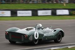 Cooper Monaco T61P Maserati 151-010