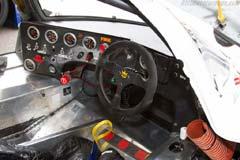 Tiga GT286 Mazda 330