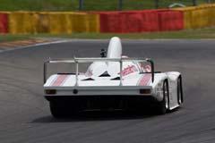 Porsche 936 936-005