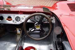 Ferrari 712 Can-Am 1010
