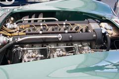 Aston Martin DBR2 DBR2/2