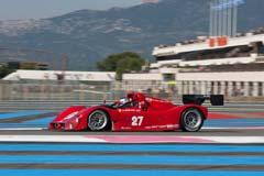 Ferrari 333 SP 040