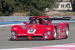 Ferrari 333 SP 037