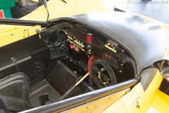 Ferrari 333 SP 034