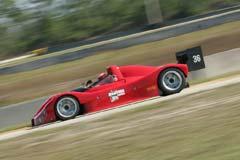 Ferrari 333 SP 036