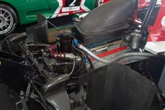 Ferrari 333 SP 030