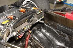 Ferrari 333 SP 029