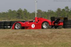 Ferrari 333 SP 028