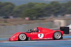 Ferrari 333 SP 027