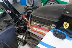 Ferrari 333 SP 022