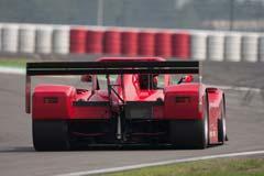 Ferrari 333 SP 021