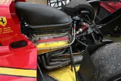 Ferrari 333 SP 016